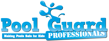Pool Guard Pro | Molinari Pools